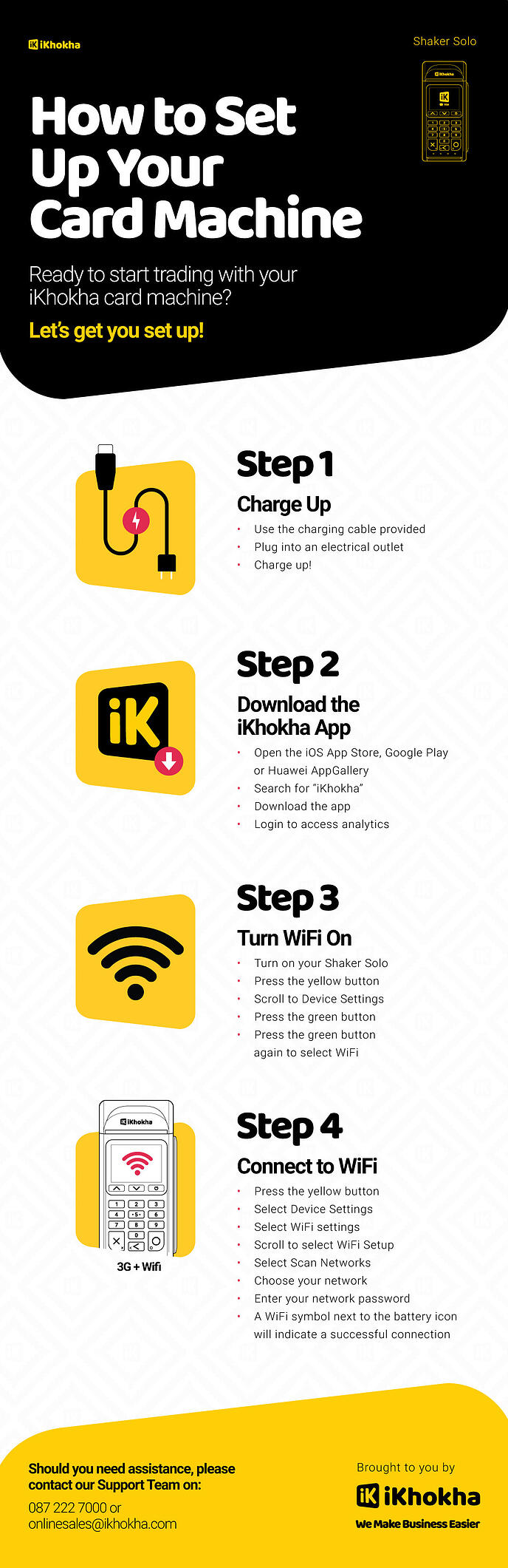 Set-up-your-device_Solo_Takealot-1