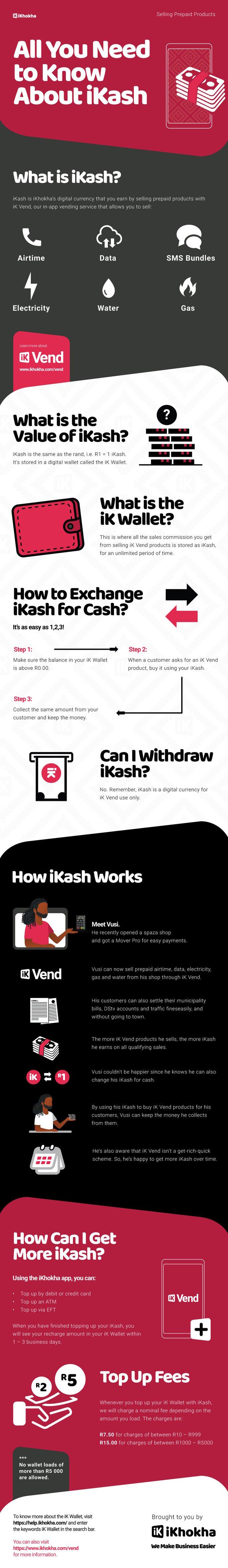 iKash-Infographic_September